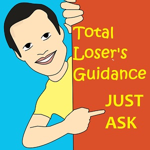 Total Loser's Guide